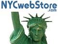 NYCwebStore.com - logo