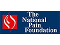 The National Pain Foundation - logo