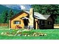 Rockmount Cottages - logo