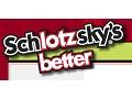 Schlotzsky's - logo
