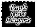 Eagle Cove Lingerie - logo
