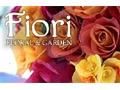 Fiori Floral Design - logo