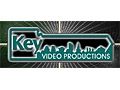 Key Video Productions - logo