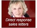 Sales Letters - logo