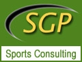 SGP Enterprises - logo