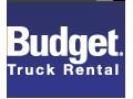 Budget Truck Rental Austin - logo