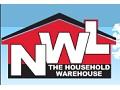 National Wholesale Liquidator - logo