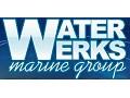 Water Werks II - logo