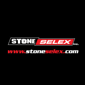 Stone Selex - logo