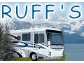 Ruff's RV Center - logo