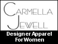 Carmella Jewell, Inc. - logo