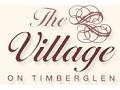 Village On Timberglen - logo