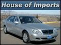 House Of Imports, Inc. - logo