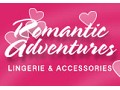Romantic Adventures - logo