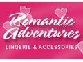 Romantic Adventures - logo