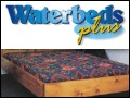 Waterbeds Plus Discount Mattresses - logo
