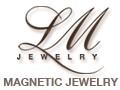 L Michaels Jewelry Designs - logo