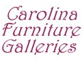 Carolina Furniture Galleries, USA - logo
